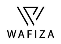 Wafiza